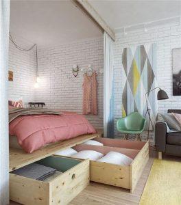 Asezarea mobilierului (1)