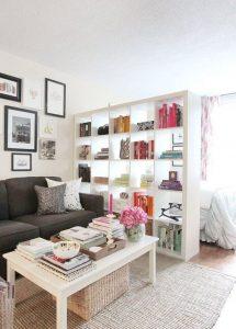 Asezarea mobilierului (2)