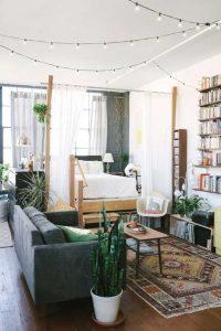 Asezarea mobilierului (3)