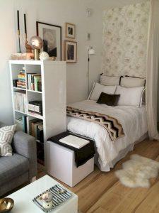 Asezarea mobilierului (4)