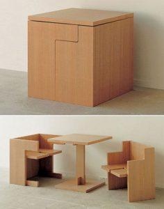 mobilier modular (1)