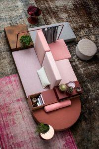 mobilier modular (2)