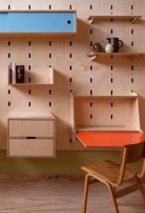 mobilier modular (3)