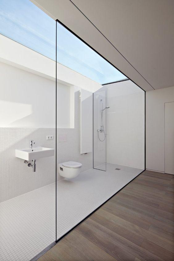 baie minimalista