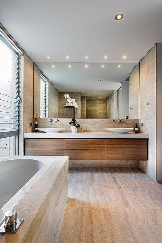 baie moderna