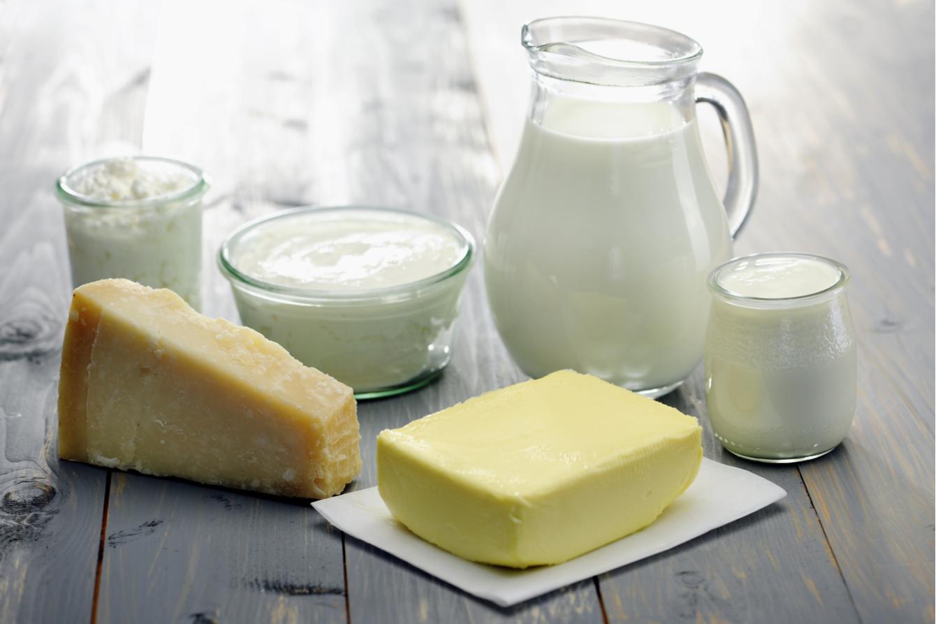 arctic cat pastrezi lactatele in frigider