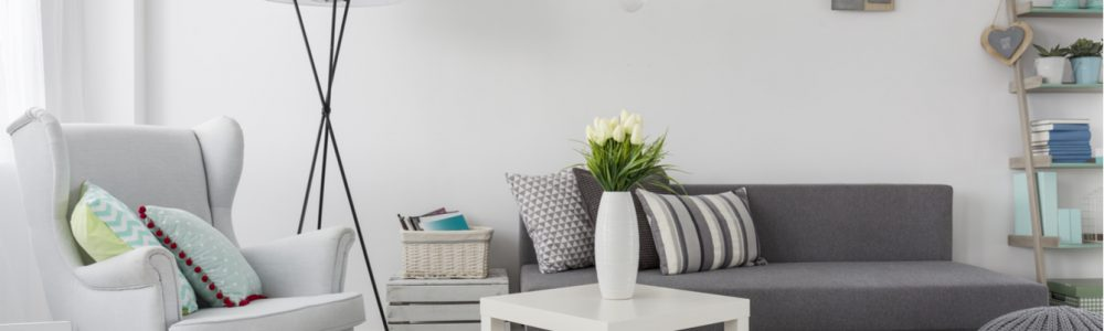 Cum creezi o atmosfera relaxanta la tine acasa