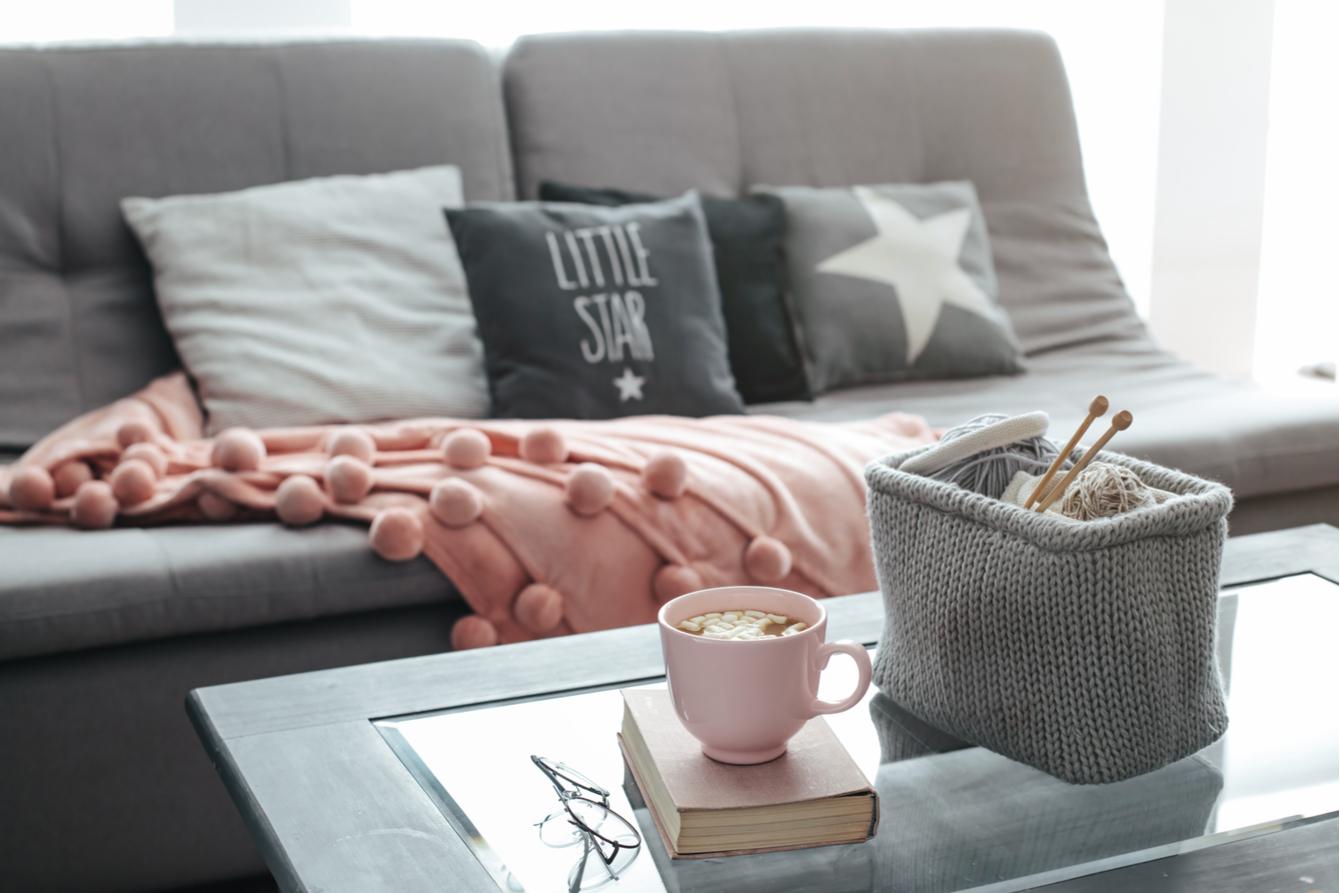 arctic relaxare acasa