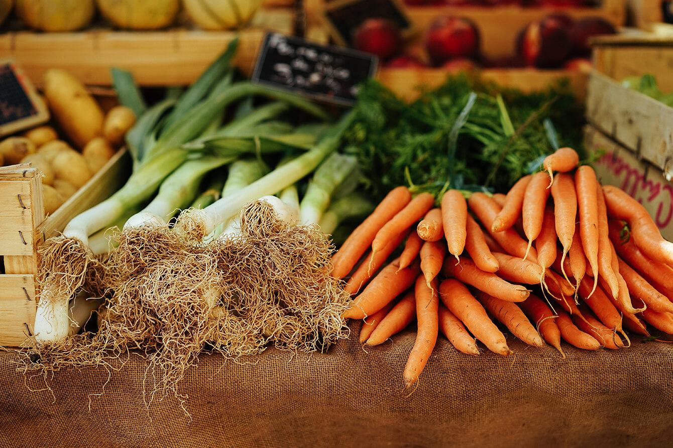 Imagini pentru alimente de primavara