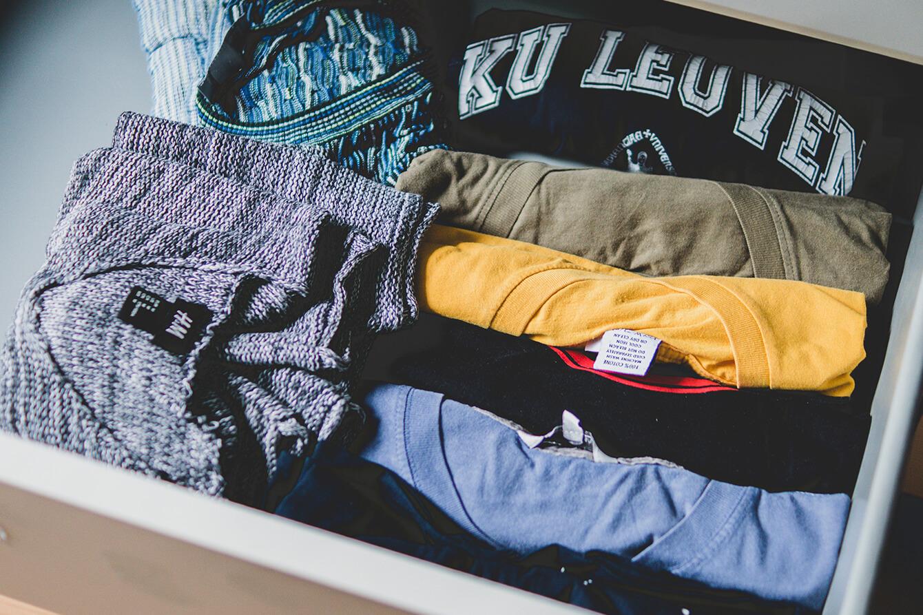 Beko_7 sfaturi pentru a impiedica decolorarea hainelor_1