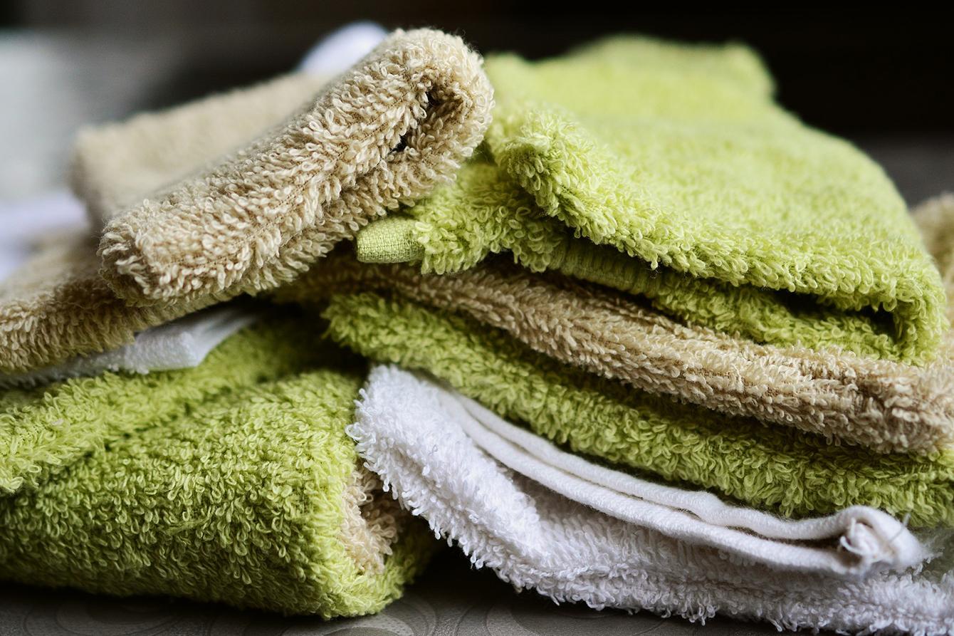 Beko_7 sfaturi pentru a impiedica decolorarea hainelor_2