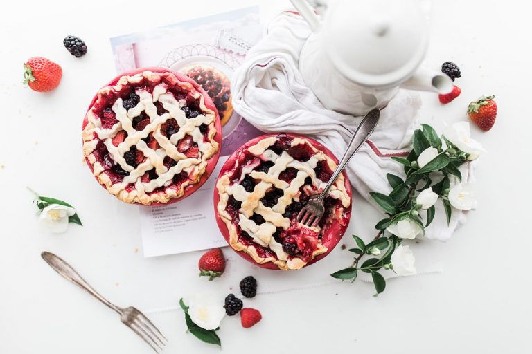 5 retete de prajituri cu fructe_1