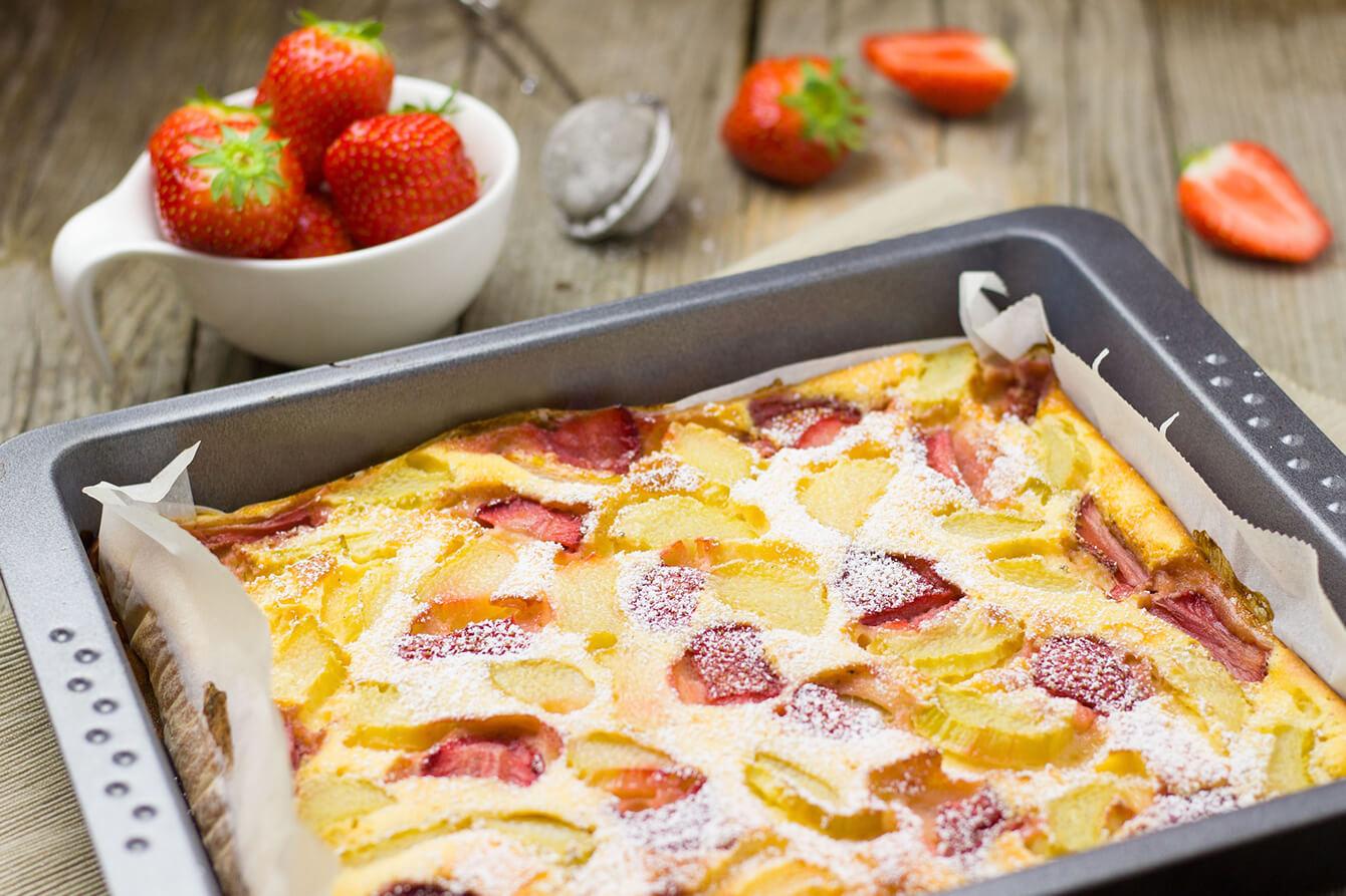 5 retete de prajituri cu fructe_3