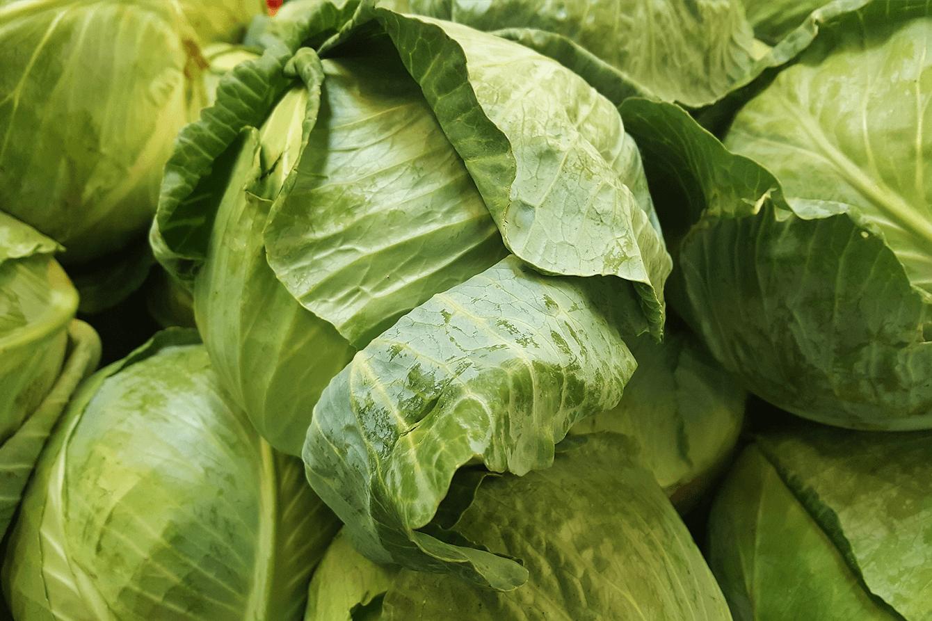 arctic- ce legume si fructe trebuie sa conservi 3