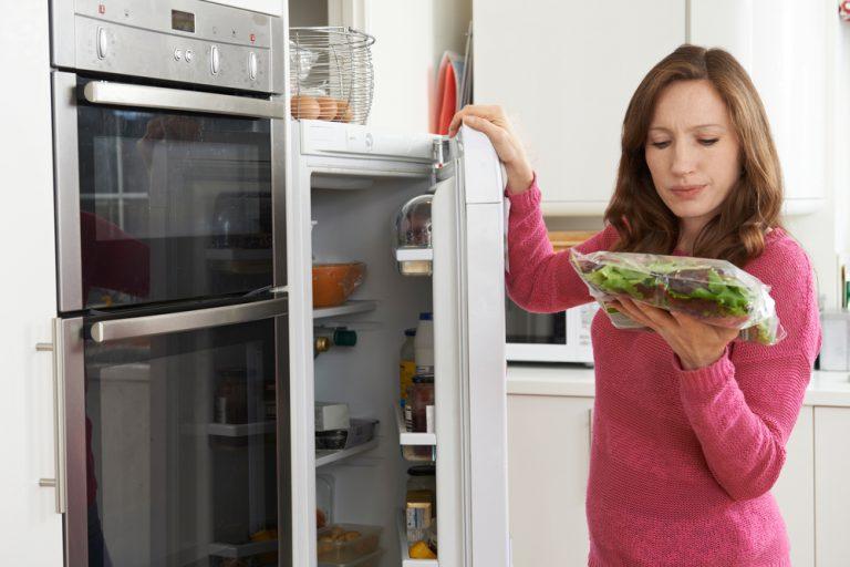 alterarea_alimentelor 1