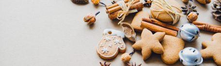 Cele mai bune aragazuri pentru prajituri