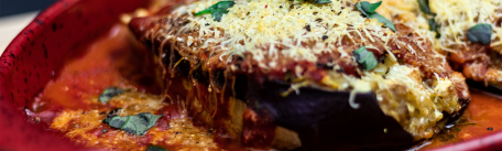 Usturoiul: 5 retete inovative de preparate delicioase