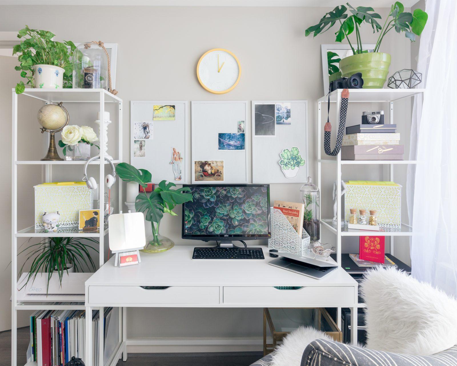 Biroul_adolescentului