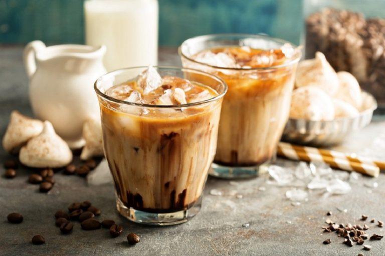 retete-cafea-rece-iced-coffee