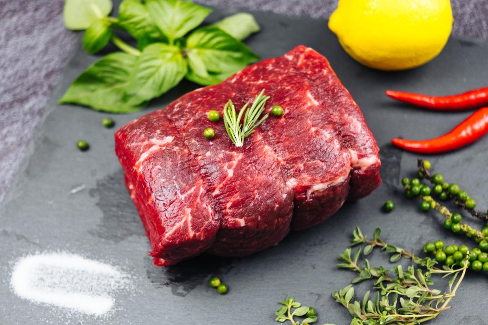 carne de vita_2