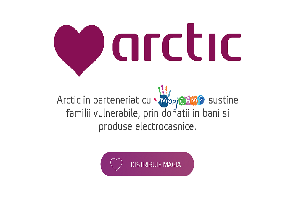 LoveArctic