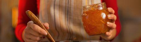 Care este diferenta dintre gem, dulceata si marmelada si ce retete simple poti incerca acasa
