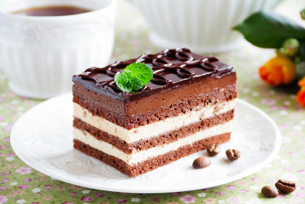 reteta de prajitura fara coacere cu ciocolata si frisca