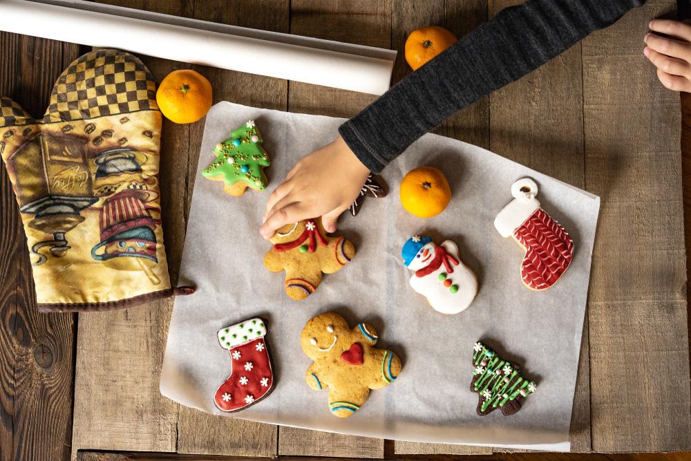 retete biscuiti de craciun