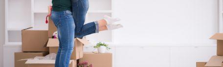 Idei de cadouri pentru casa noua – cum le alegi si ce greseli sa eviti