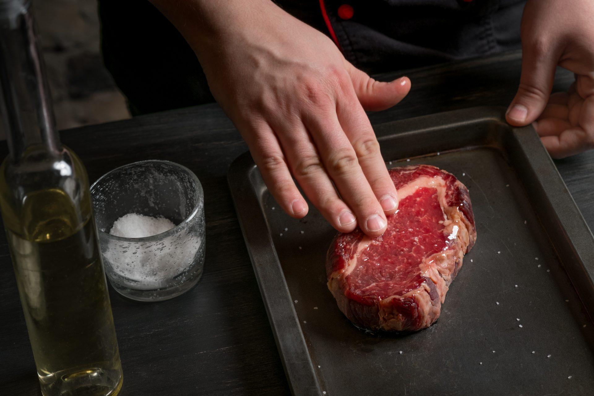 fragezire carne_3