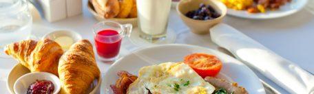 Idei de mic dejun rapid si delicios