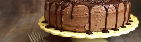 Crema pentru tort. Retete savuroase, fara complicatii