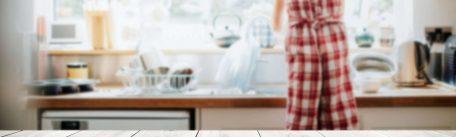 Cum poti igieniza rapid si eficient vasele. Tehnologiile masinii de spalat vase
