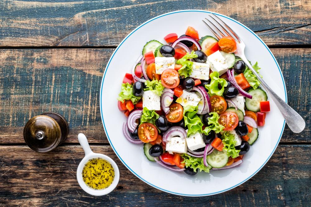 salata_greceasca