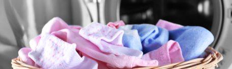 Indepartarea cutelor de pe haine – cum te ajuta tehnologia sa ai grija de garderoba ta