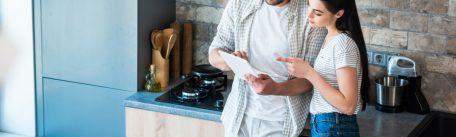 Smart home: ce inseamna, idei de amenajare, avantaje si electrocasnice pe care sa le ai