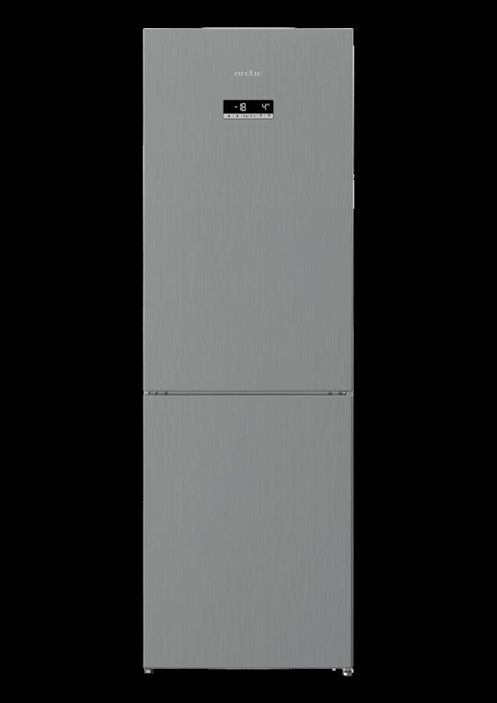 AK60366NFEMT++