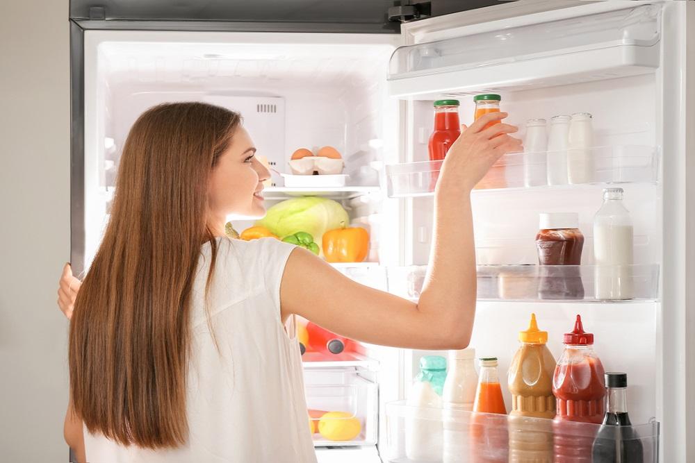 tehnologiile-si-functiile-frigiderului-pentru-pastrarea-alimentelor