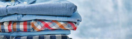 Cum iti simplifica viata un uscator de rufe: tehnologiile si functiile care iti protejeaza hainele