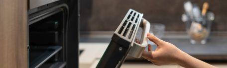 Functiile cuptorului care iti simplifica semnificativ munca: care sunt si cum le folosesti