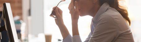 Scapa de astenia de primavara cu 3 obiceiuri simple