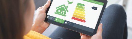 3 idei cheie de retinut despre noua eticheta energetica din 2021