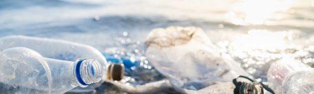 Poluarea apelor: fa 2 schimbari ca sa o reduci