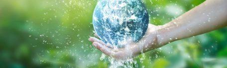 Cum reduci consumul de apa in locuinta ta – solutii smart, la indemana ta