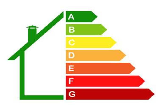 Noua eticheta energetica