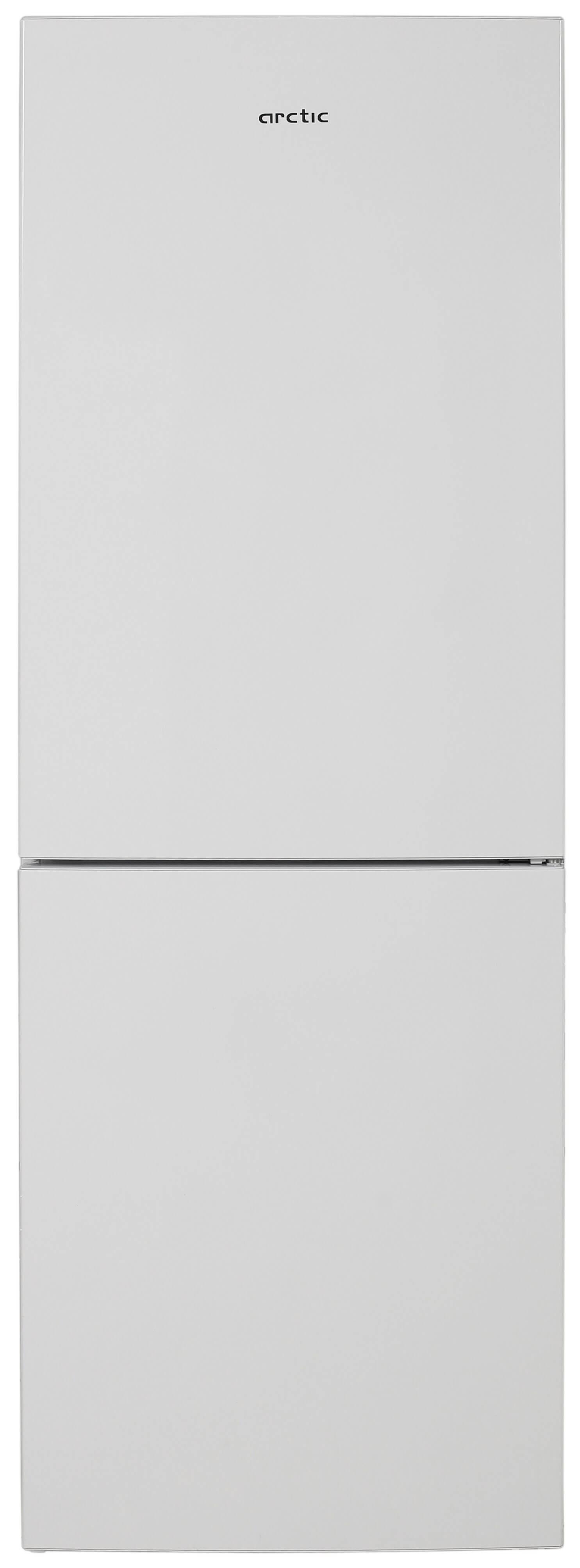 Combina frigorifica AK60300+