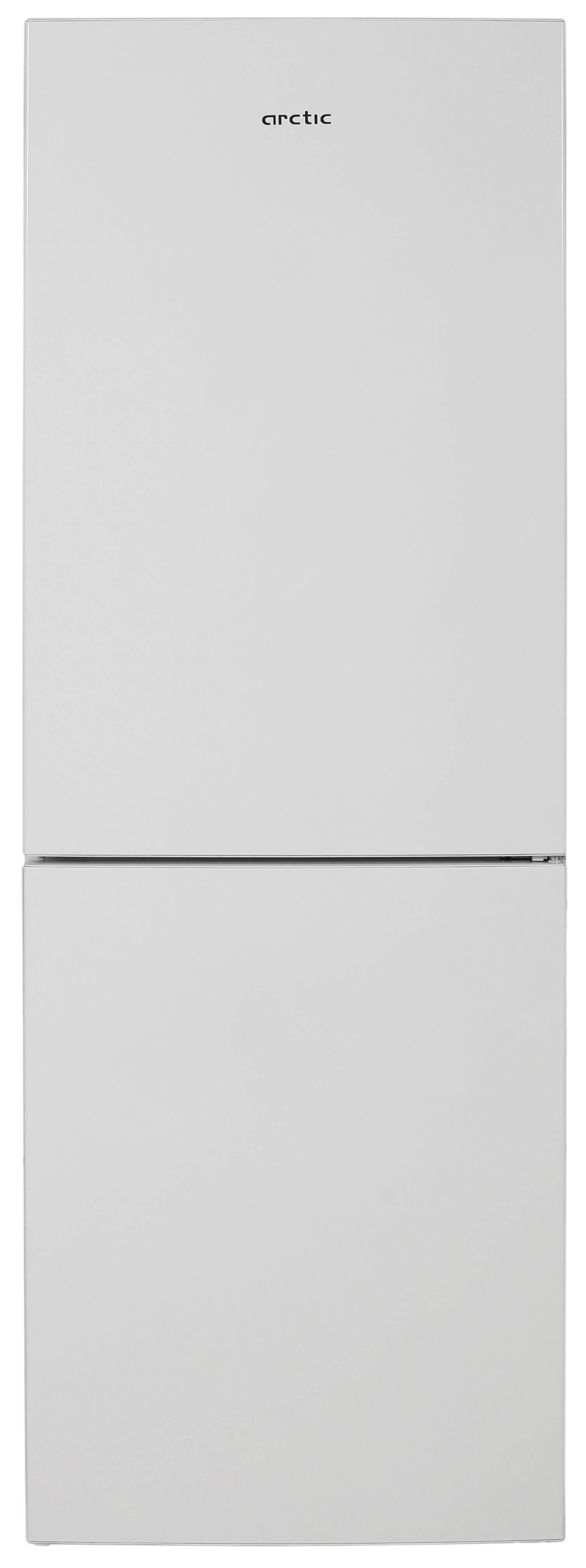 Combina frigorifica AK60320+