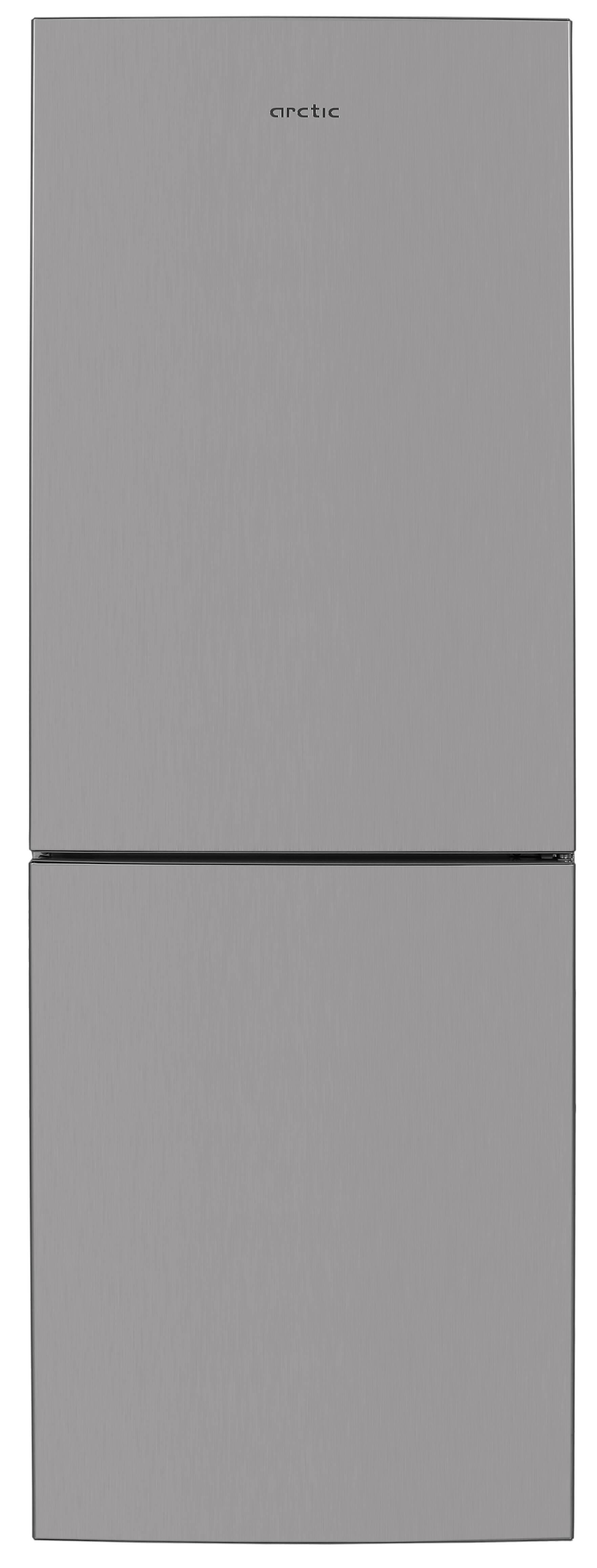 Combina frigorifica AK60320MT+