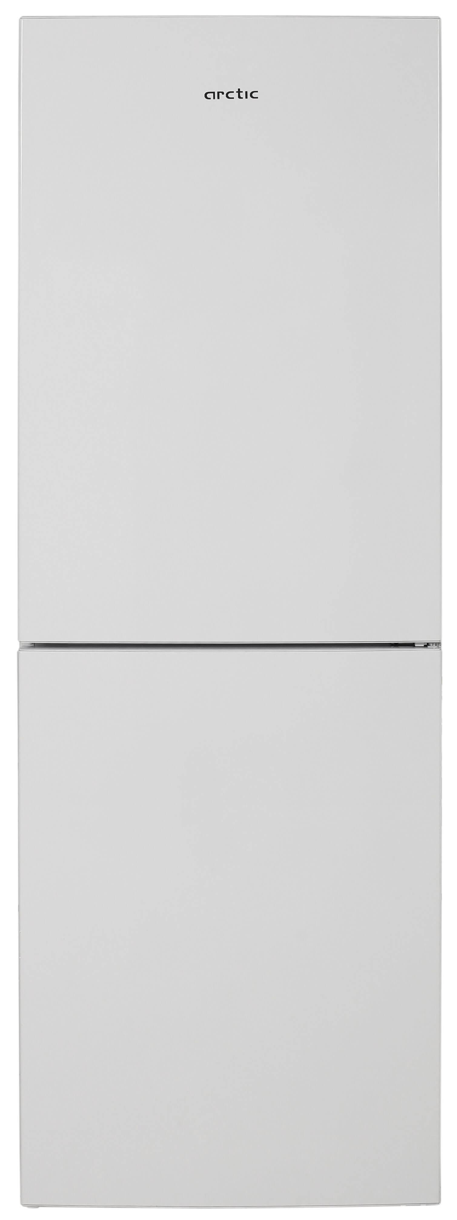 Combina frigorifica AK603502-4+