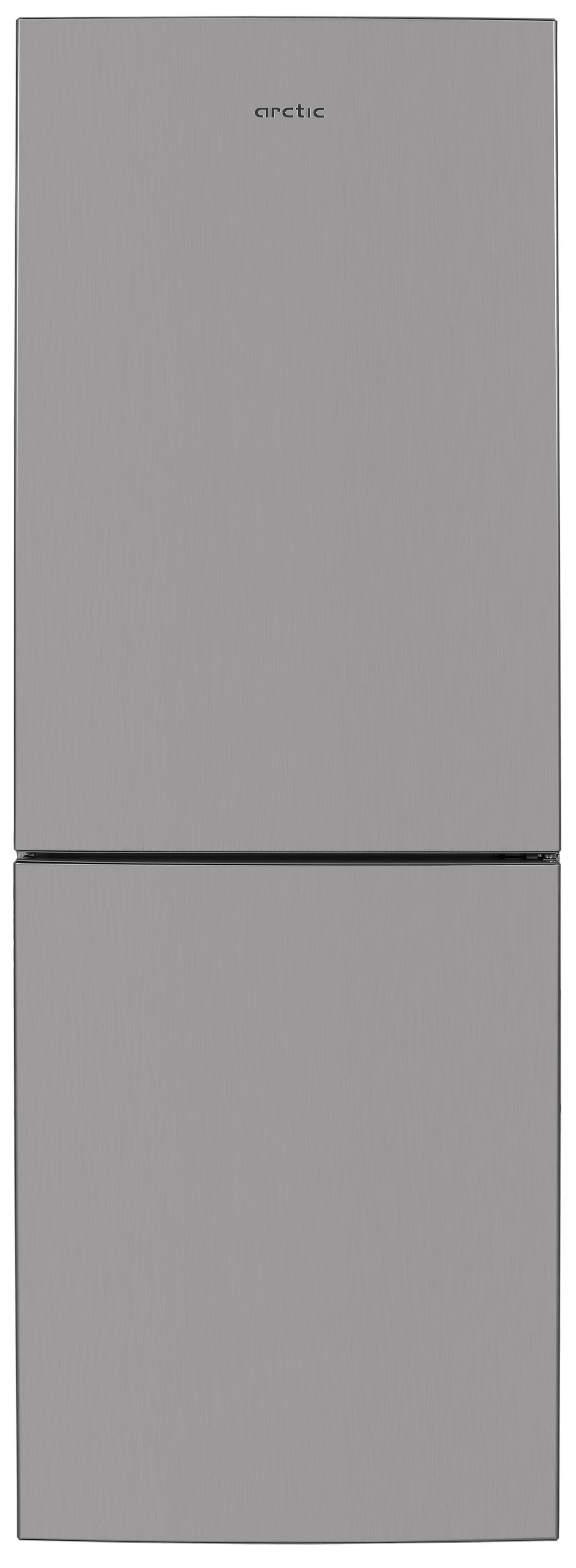 Combina frigorifica AK60360MT+